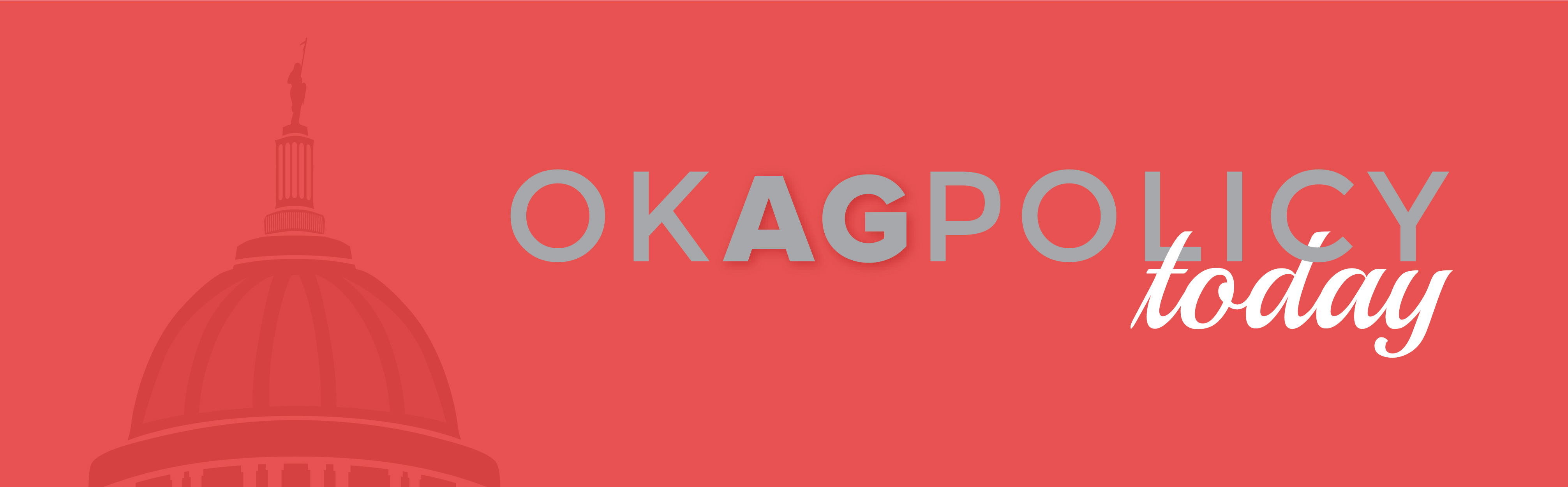 OKAgPolicyToday Announcement-01