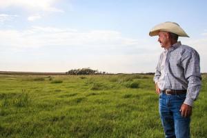 OKFB identifies EPA regulations for reform