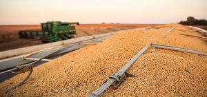US Senate invokes cloture on GMO labeling bill