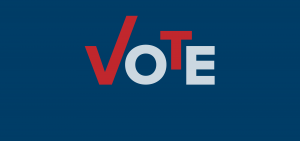 How to vote for agriculture in 2016 election
